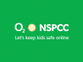 NSPCC- Online Safety